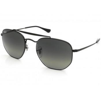 Óculos de Sol Ray-Ban MARSHAL RB3648L 002/71 54-21