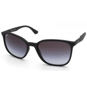 Óculos de Sol Ray-Ban RB4316L 622/8G 56-19