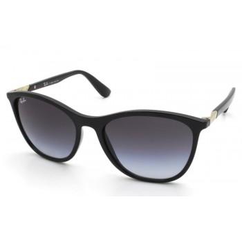 Óculos de Sol Ray-Ban RB4317L 601/8G 56-18