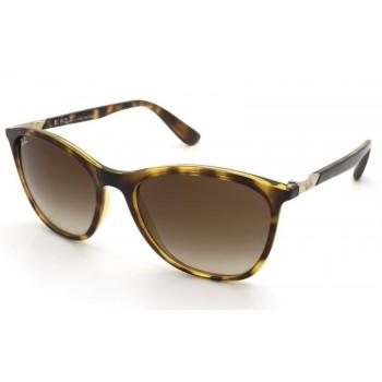 Óculos de Sol Ray-Ban RB4317L 710/13 56-18