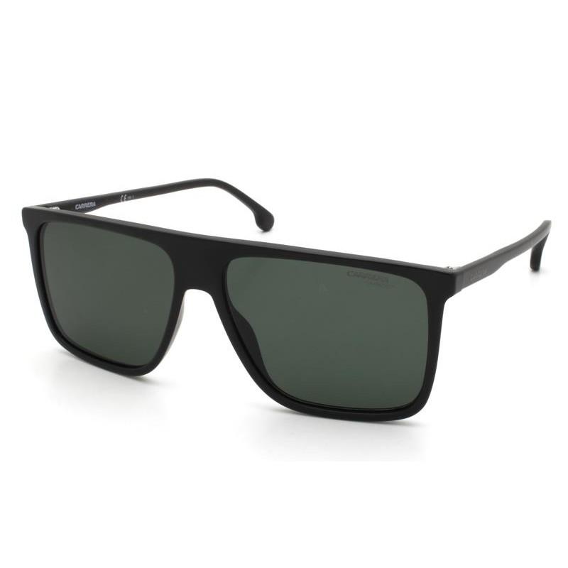 Óculos de Sol Carrera 172 S 003QT 58-14 5b20da61cc