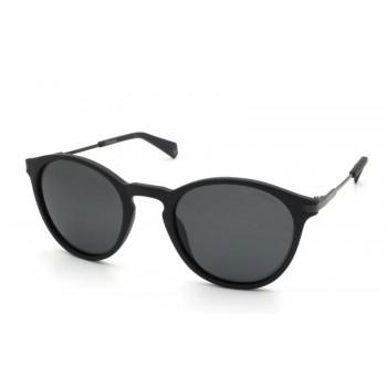 Óculos de Sol Polaroid PLD2062/S 003M9 50-22