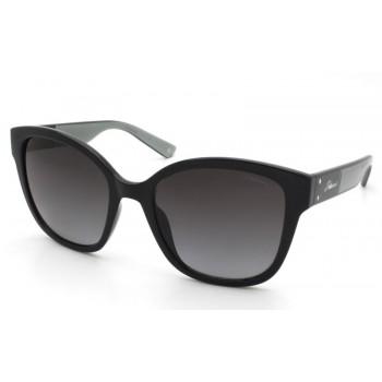 Óculos de Sol Polaroid PLD4070/S/X 807WJ 54-20