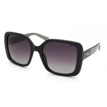 Óculos de Sol Polaroid PLD4072 S 807WJ 55-20 3387f6b75b