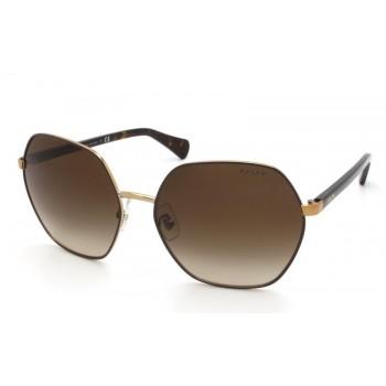 Óculos de Sol Ralph RA4124 9338/13 60-16