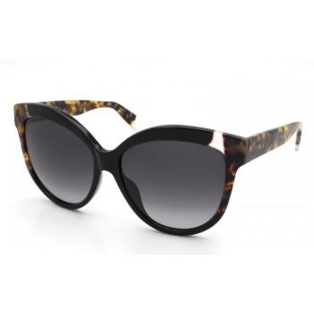 Óculos de Sol Furla SFU241 700F 56-15