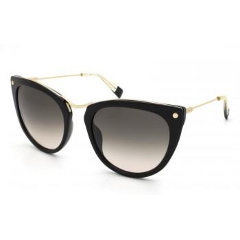 Óculos de Sol Furla SFU243 0700 56-22