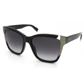 Óculos de Sol Furla SFU240 0700 55-18