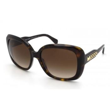 Óculos de Sol Michael Kors KLOSTERS MK2081 300613 56-17