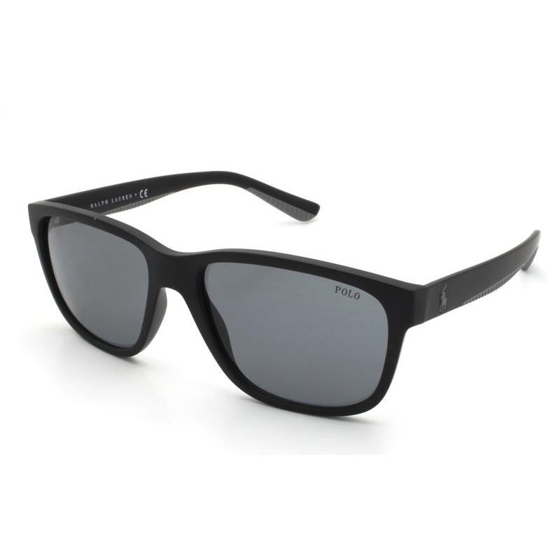 d27244059 Óculos de Sol Polo Ralph Lauren PH4142 5284/87 57-17