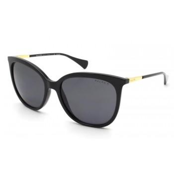Óculos de Sol Ralph RA5248 5001/81 56-17