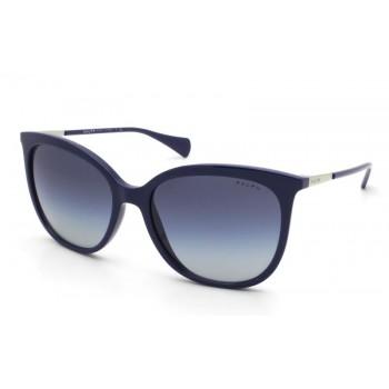Óculos de Sol Ralph RA5248 5740/4L 56-17