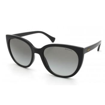 Óculos de Sol Ralph RA5249 5001/11 55-19