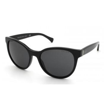 Óculos de Sol Ralph RA5250 5001/87 53-18
