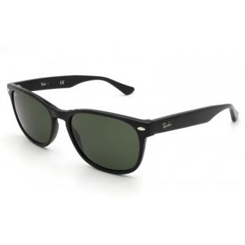 Óculos de Sol Ray-Ban RB2184 901/31 57-18