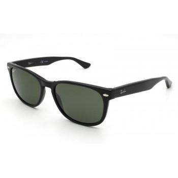 Óculos de Sol Ray-Ban RB2184 901/58 57-18