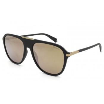 Óculos de Sol Polaroid PLD2070/S/X 003LM 58-18