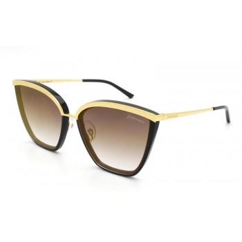 Óculos de Sol Hickmann HI9077 A01 59-15