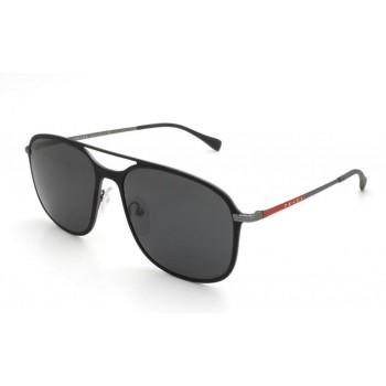 Óculos de Sol Prada SPS53T DG0-5S0 56-16
