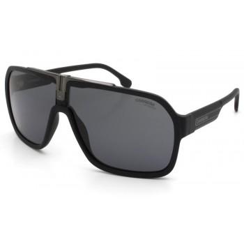Óculos de Sol Carrera 1014/S 0032K 64-10