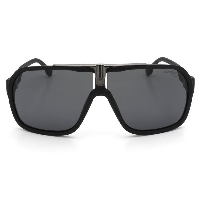 0f482a5fcfeb4 Óculos de Sol Carrera 1014 S 0032K 64-10