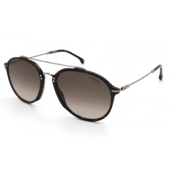 Óculos de Sol Carrera 171 S 086HA 55-19 04db5b6b15