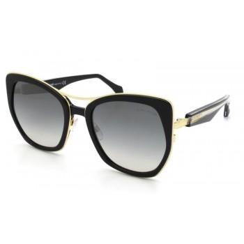 Óculos de Sol Roberto Cavalli MONTESPERTOLI 1093 01C 55-21