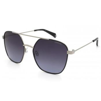 Óculos de Sol Polaroid PLD6058 S 284WJ 56-18 74dba1d04b