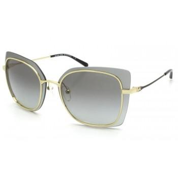 Óculos de Sol Michael Kors PHUKAT MK1040 101411 62-13