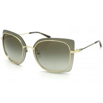 Óculos de Sol Michael Kors PHUKAT MK1040 10148E 62-13