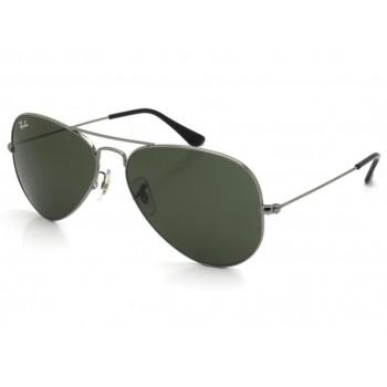 Óculos de Sol Ray-Ban AVIADOR RB3025L W0879 58-14