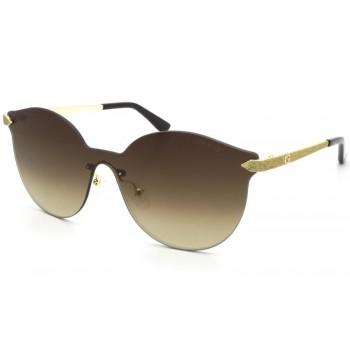 Óculos de Sol Guess GU7547 32G
