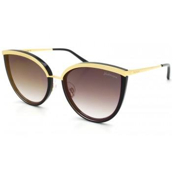 Óculos de Sol Hickmann HI9076 A01 59-17