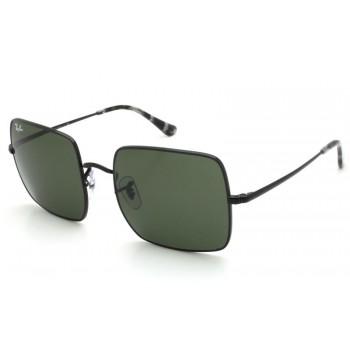 Óculos de Sol Ray-Ban SQUARE RB1971 9148/31 54-19