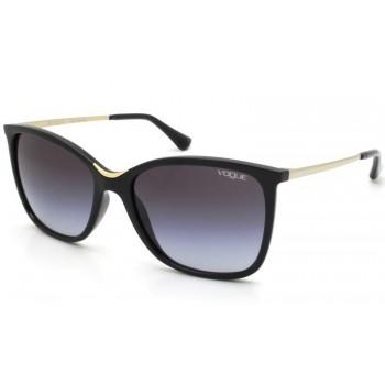 Óculos de Sol Vogue VO5267-SL W44/11 57-17