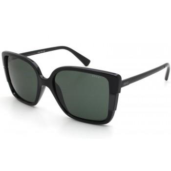 Óculos de Sol Grazi GZ4034 G430 55-17