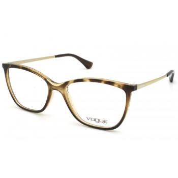Armação Vogue VO5264-L 2708 54-16