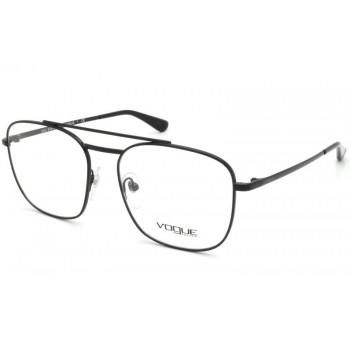 Armação Vogue VO4140 352 53-16