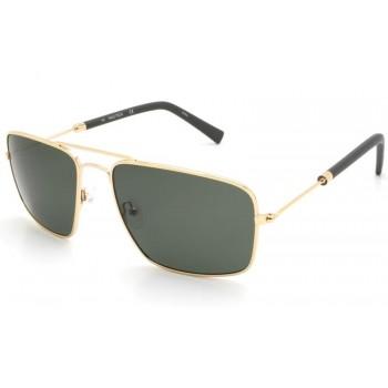 Óculos de Sol Nautica N4632SP 717 59-18