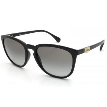 Óculos de Sol Kipling KP4047 E742 55-18