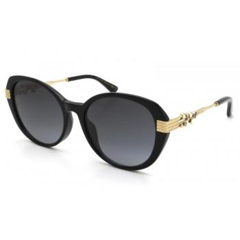 Óculos de Sol Jimmy Choo ORLY/F/S 8079O 56-18