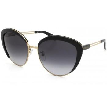 Óculos de Sol Victor Hugo SH1270 0700 58-17