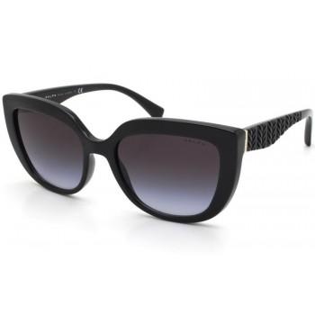 Óculos de Sol Ralph RA5254 5001/8G 54-16