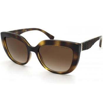 Óculos de Sol Ralph RA5254 5003/13 54-18
