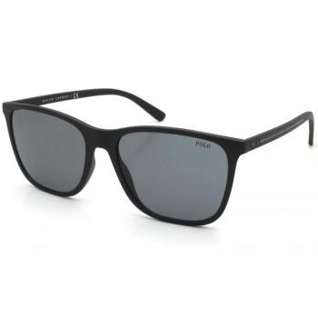 Óculos de Sol Polo Ralph Lauren PH4143 5284/87 57-17