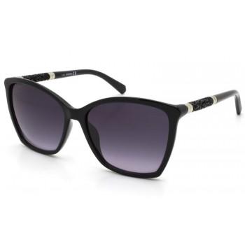 Óculos de Sol Swarovski SK148 01B 56-15
