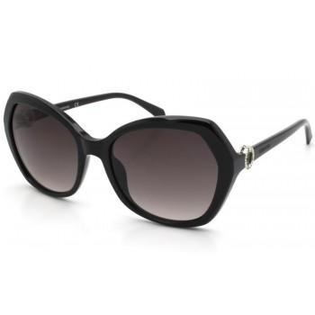 Óculos de Sol Swarovski SK165 01B 55-18