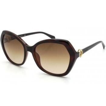 Óculos de Sol Swarovski SK165 52F 55-18