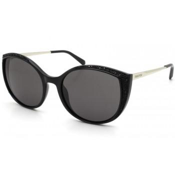Óculos de Sol Swarovski SK168 01A 55-19