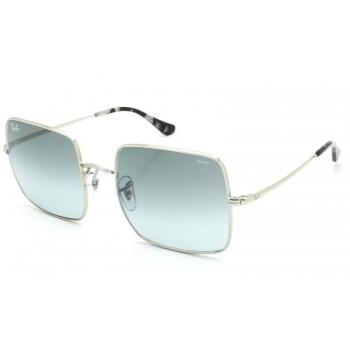 Óculos de Sol Ray-Ban SQUARE RB1971 9149/AD 54-19